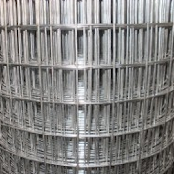 Galvanised-welded-mesh-50mm-x50mm at www.sffencing.co.uk