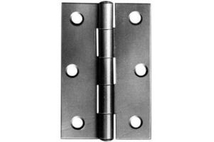 Butt Hinges at www.sffencing.co.uk