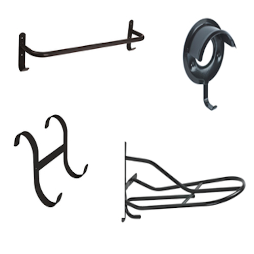Equestrian products at www.sffencing.co.uk