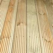 Decking Boards at www.sffencing.co.uk